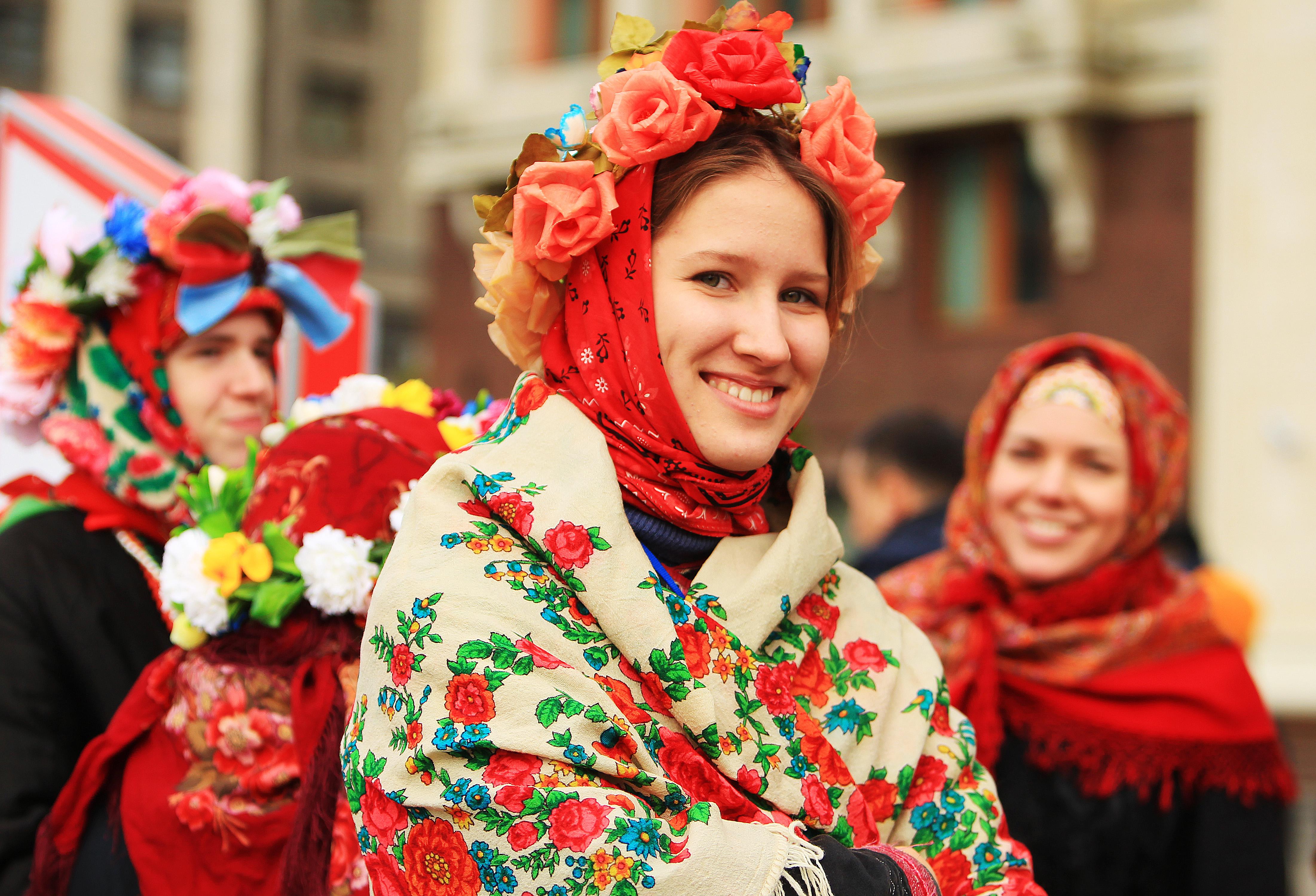 День народного единства отметят в «Братеево»