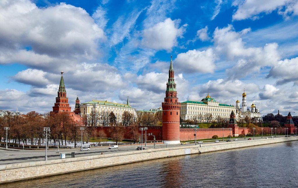 «ЕР» и депутатское объединение «Моя Москва» обсудили предложения москвичей по бюджету столицы. Фото: сайт мэра Москвы