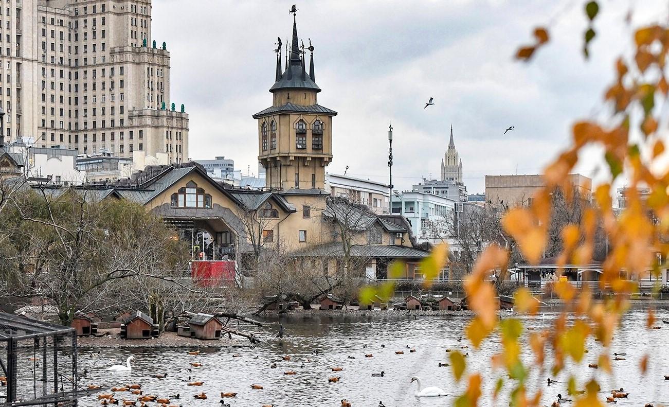 Число случаев заражения COVID-19 в Германии перевалило за миллион человек