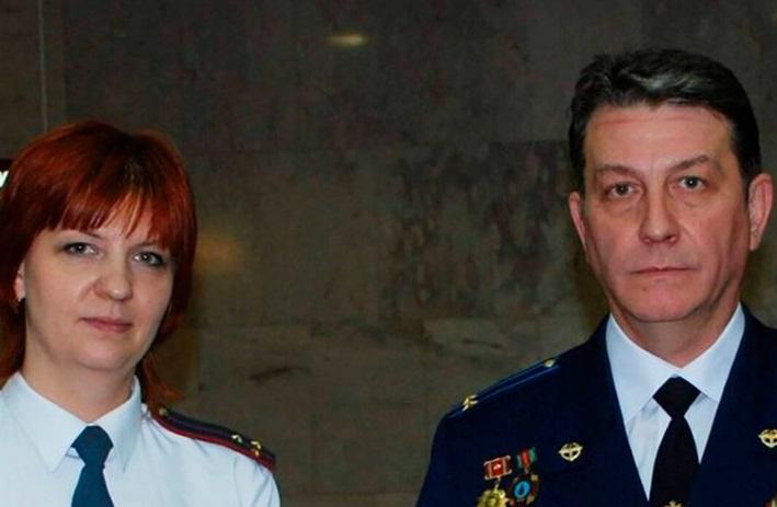Сотрудник Департамента ГОЧСиПБ рассказал о работе в системе гражданской обороны