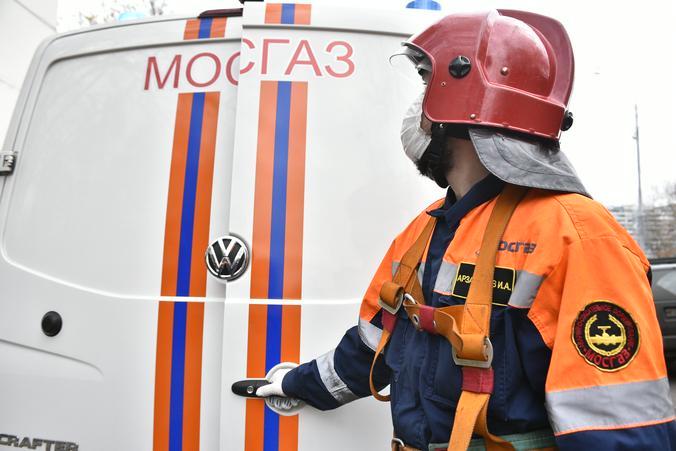 АО «МОСГАЗ» опровергает информацию, появившуюся в СМИ