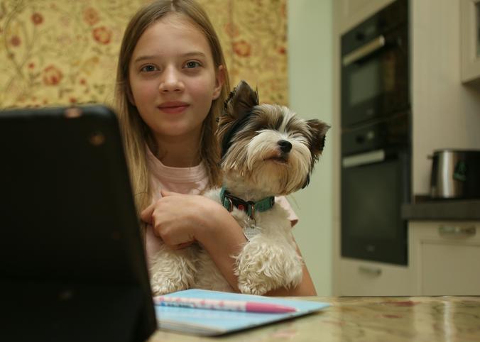 Субботы московского школьника проведут преподаватели техникума имени Красина