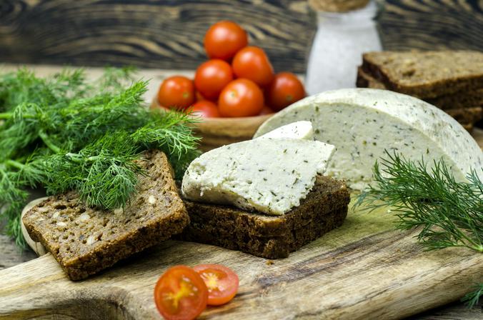 О скрытой соли в продуктах питания