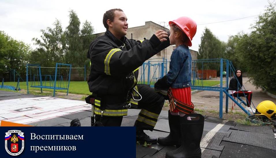 Воспитываем преемников: 15 ноября в России прошел День призывника