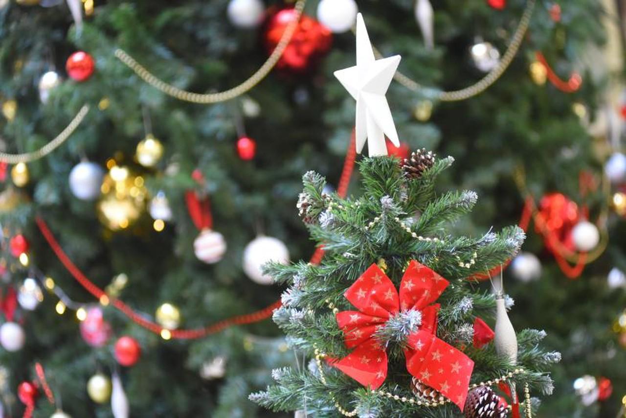 Новый год онлайн: в «Нагатине» представят праздничный спектакль