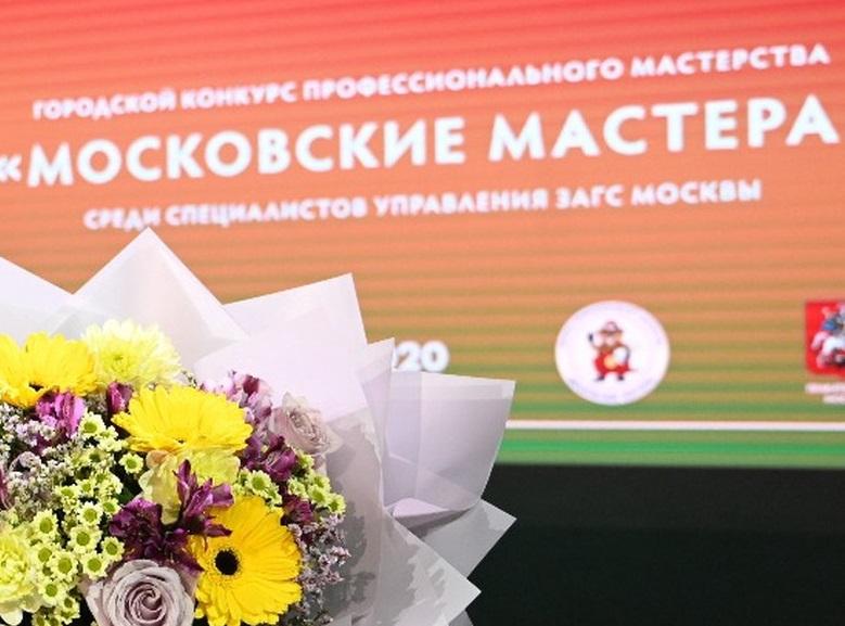 Форум печати обсудил развитие медиа