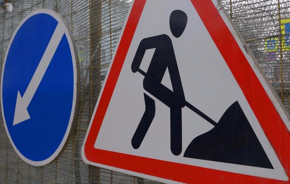 Новые дороги повысят транспортную доступность на юге Москвы