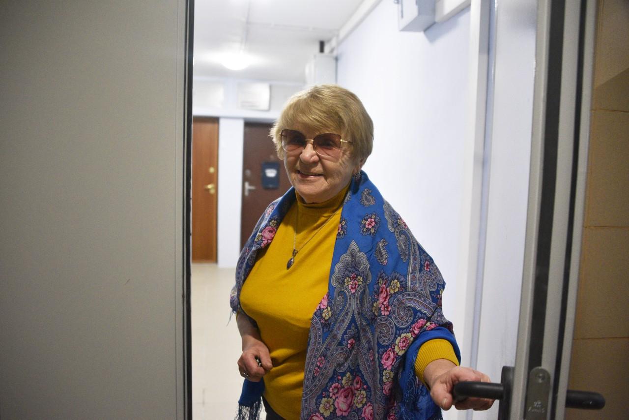 Чаще всего жертвами становятся пенсионеры. Фото: Пелагия Замятина