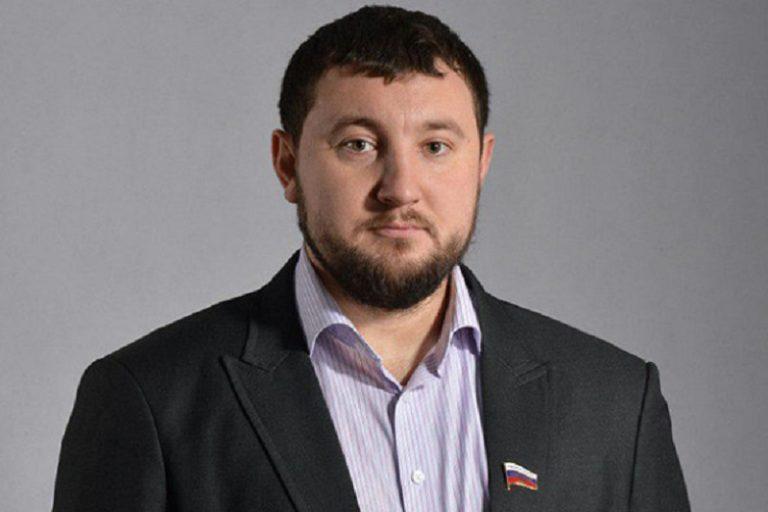 Глава муниципального округа Царицыно присоединился к новогодней акции «Елка желаний»
