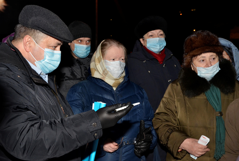 Жители Бирюлева Западного переедут по реновации в 2021 году