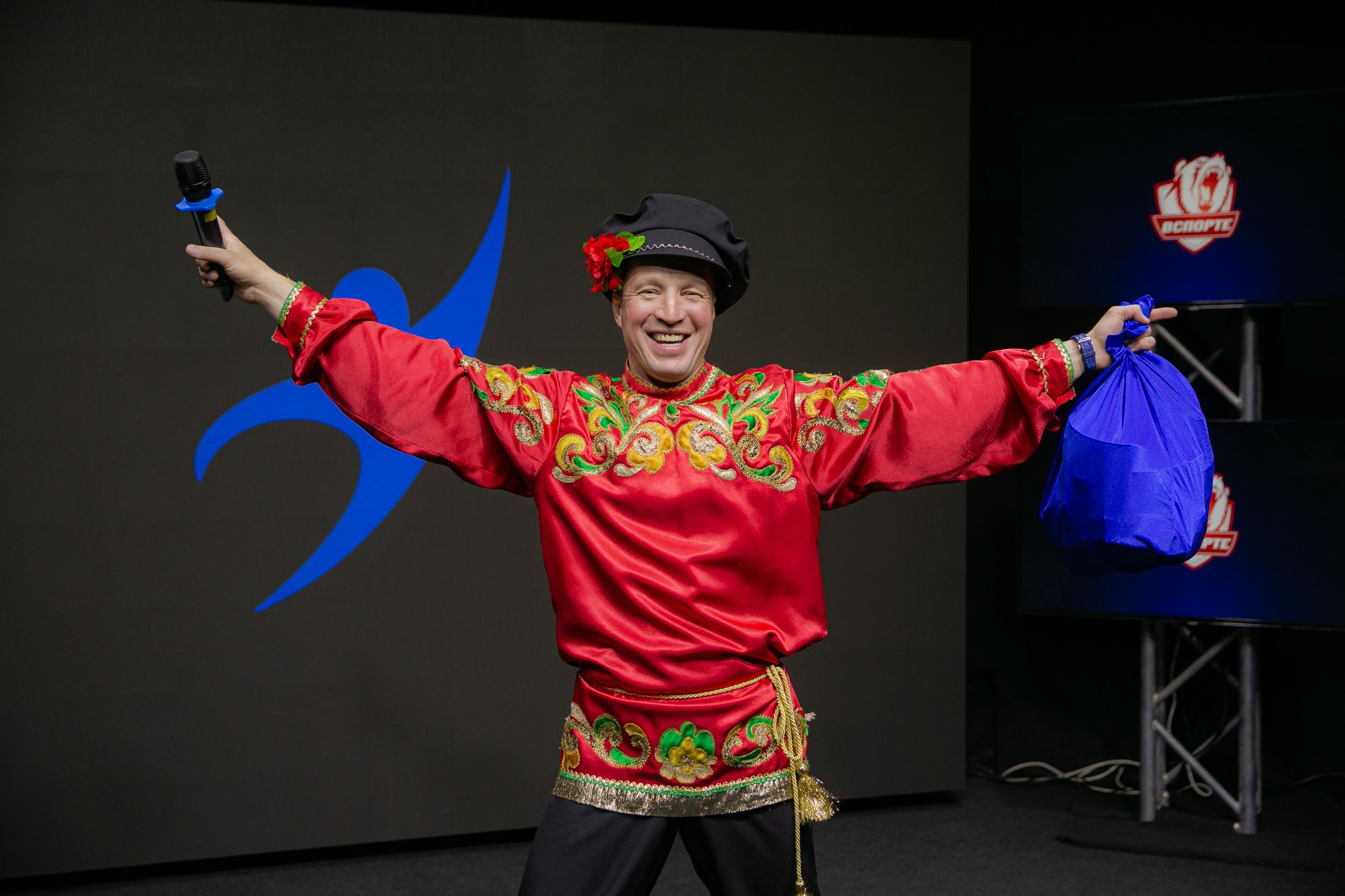 Более 300 человек посетили онлайн-ярмарку-выставку «Успешное долголетие»