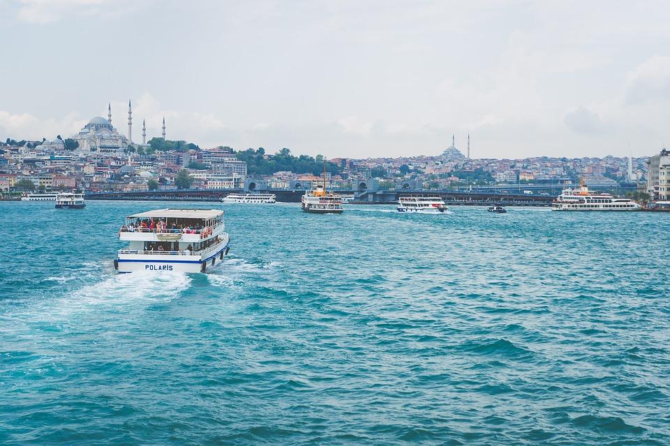 Рекордное число новых случаев COVID-19 за сутки зафиксировано в Турции