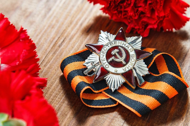 Фильм ко Дню воинской славы России подготовили в «НЕО-XXI Век»