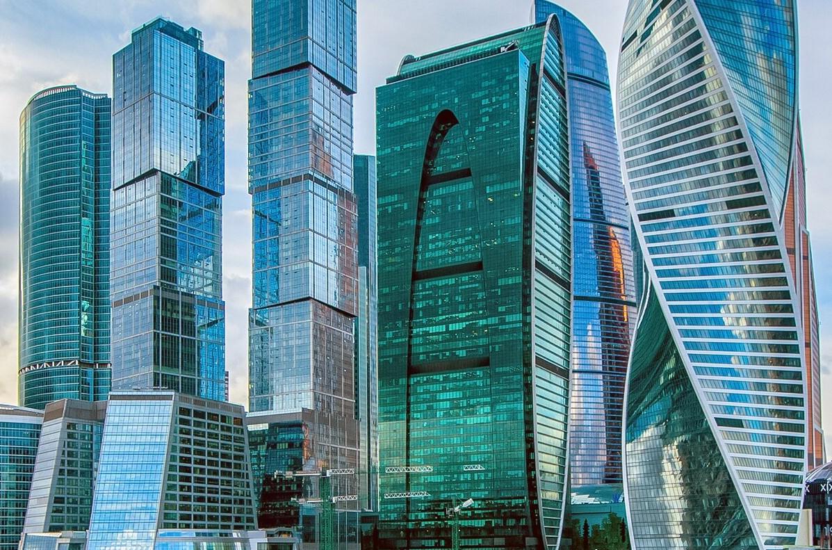 Образовательную программу для представителей индустрии красоты запустили в Москве