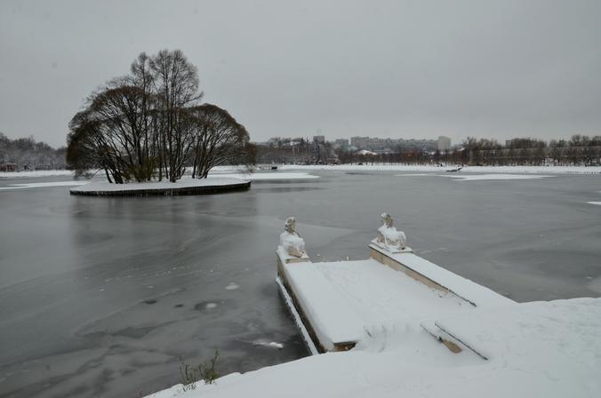 Памятка по выполнению мероприятий по обеспечению безопасности людейв местах зимнего отдыха