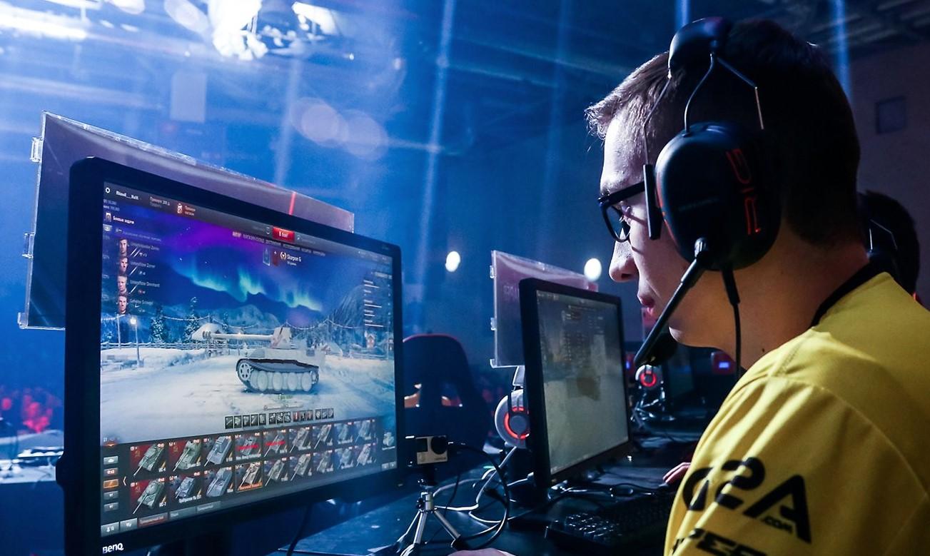Москвичей пригласили на заключительную лекцию об играх в ЗИЛ