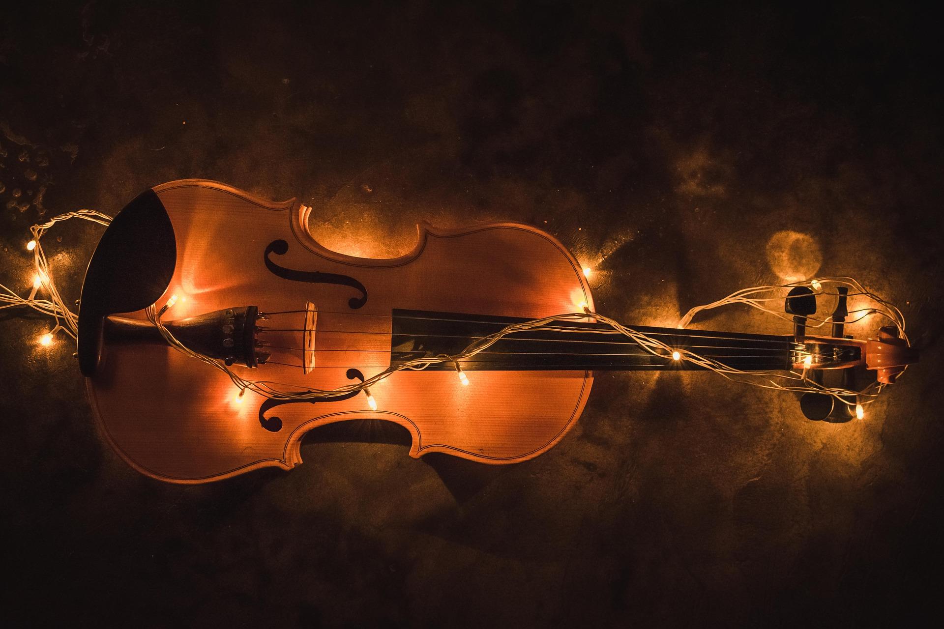 Лофт Филармония: москвичей пригласили в ЗИЛ на концерт классической музыки