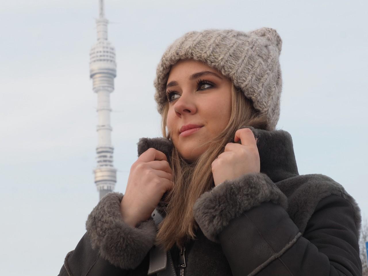 Морозы сменятся потеплением в Москве