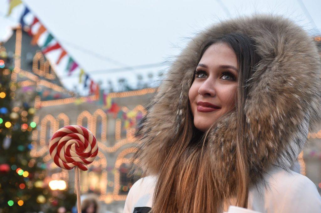 Свыше 70 000 человек приняли участие в проекте библиотек юга. Фото: Пелагия Замятина, «Вечерняя Москва»