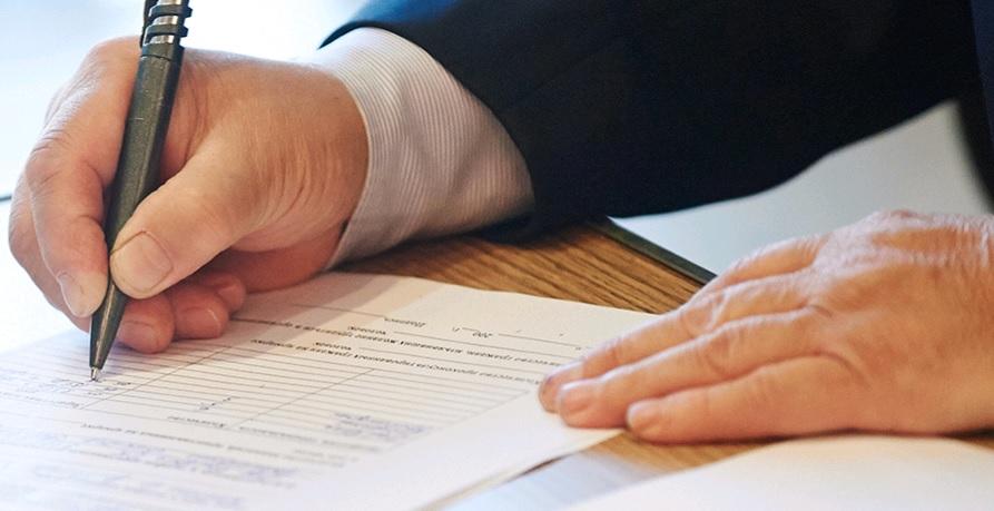 Нагатинская межрайонная прокуратура провела проверку соблюдений требований трудового законодательства