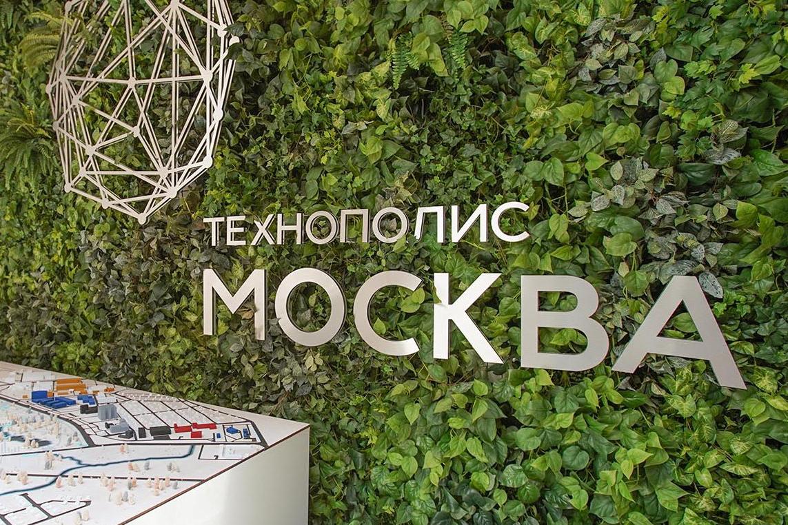 Мобильные аппараты ИВЛ начнут выпускать в технополисе «Москва»