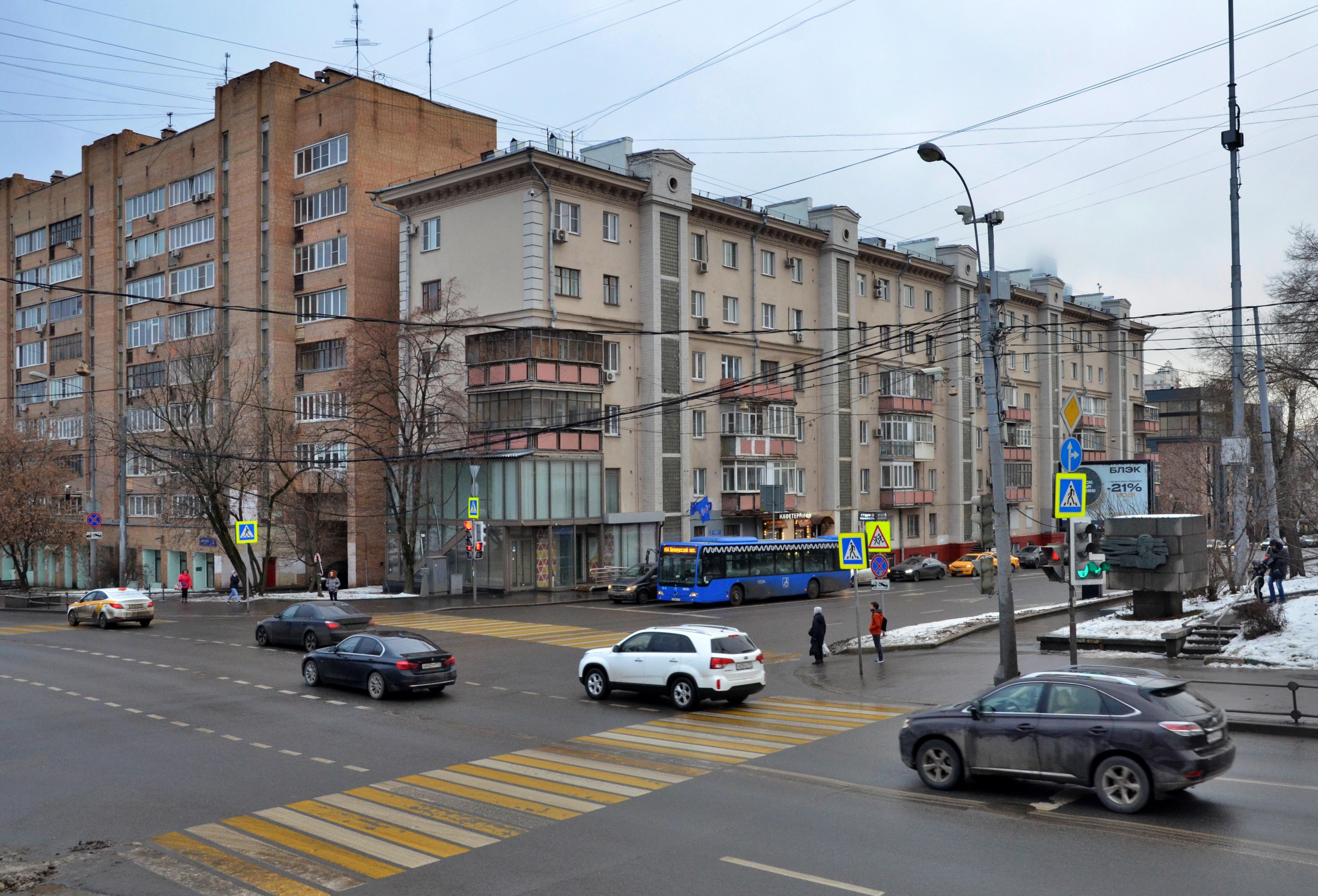 Москвичам рассказали о работе городской программы пилотного тестирования
