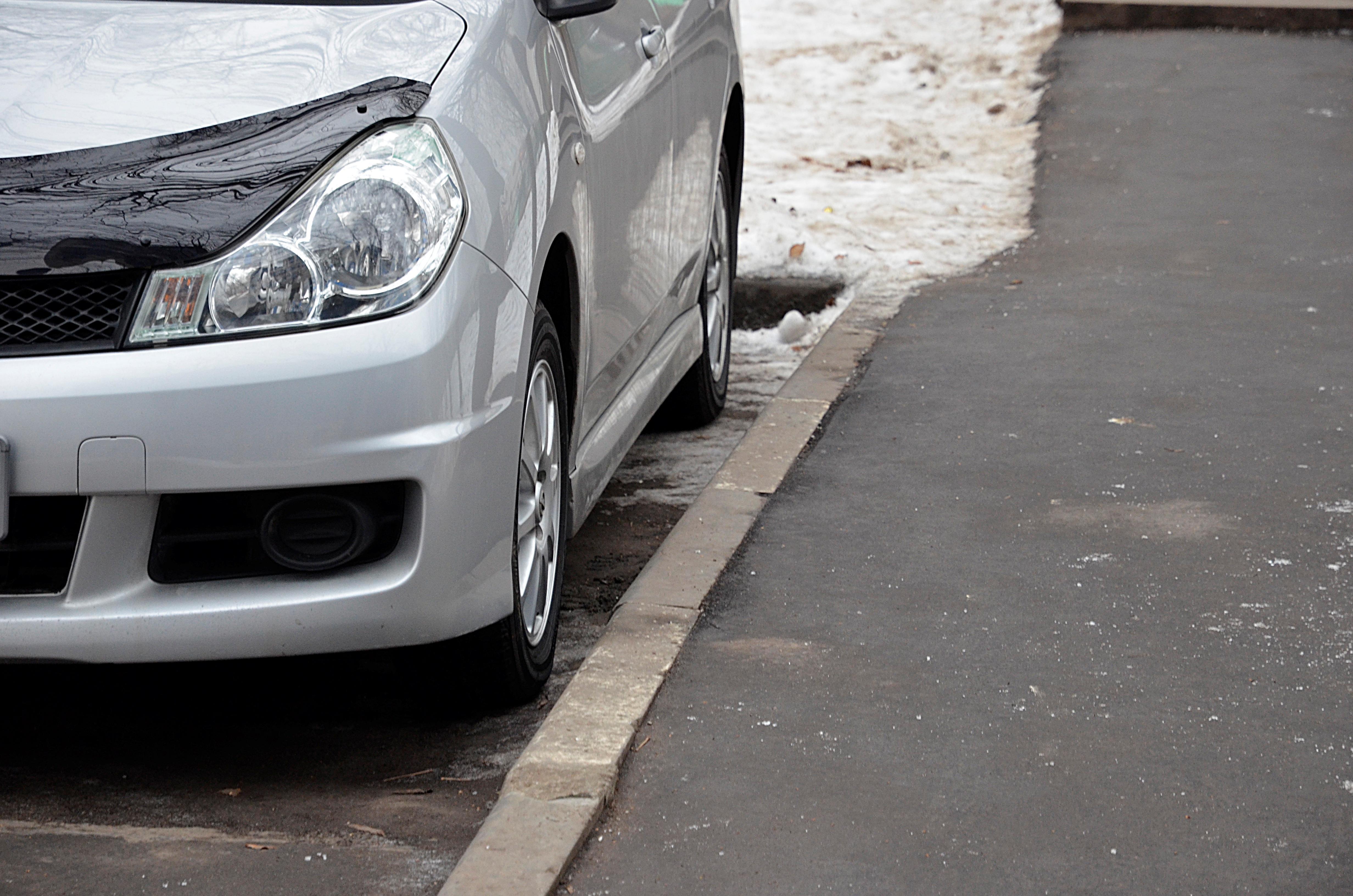 Набережную с парковкой благоустроят в Москворечье-Сабурове