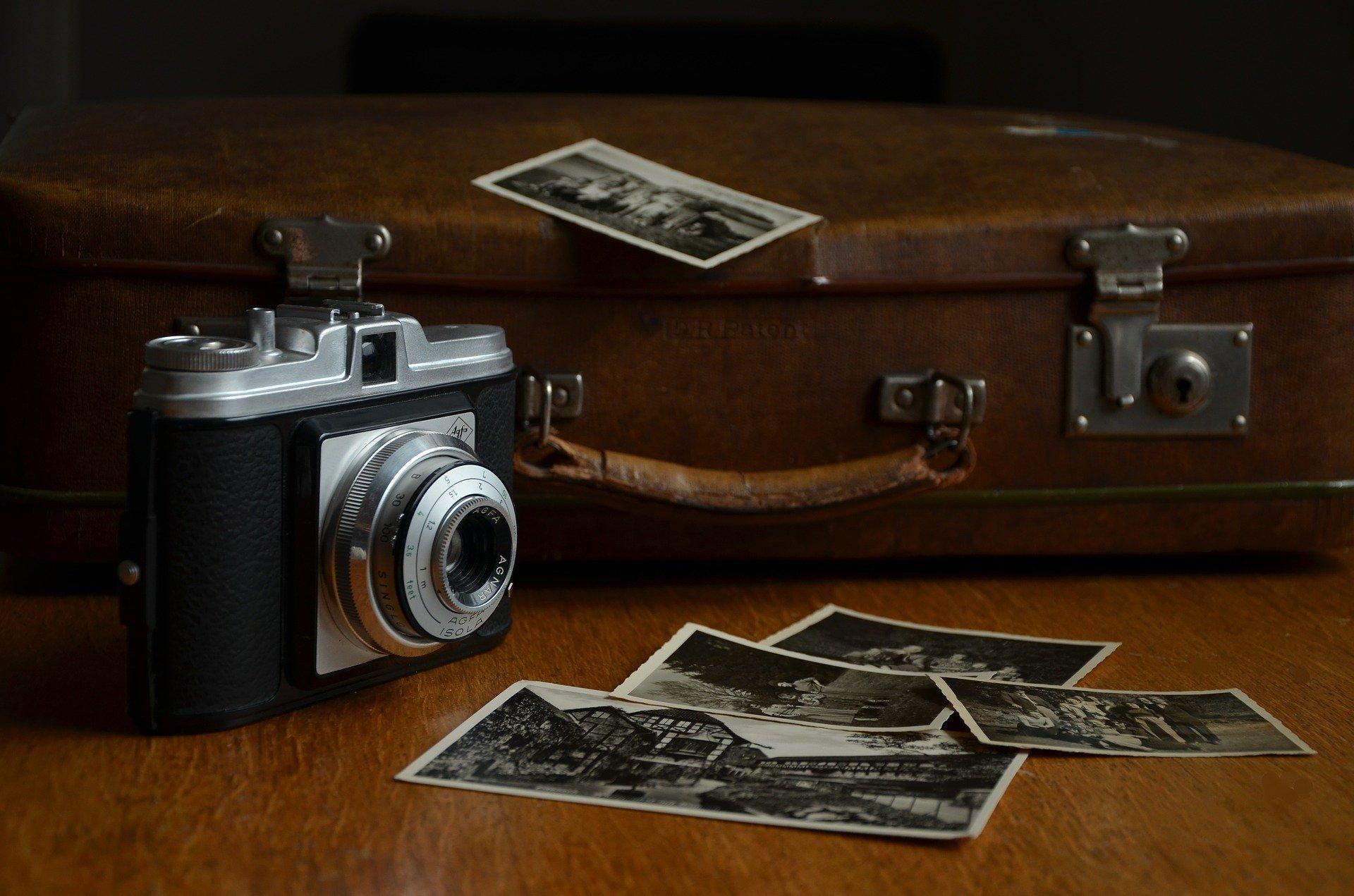 Изображения Донского монастыря включат в фотогалерею «Макет Москвы»