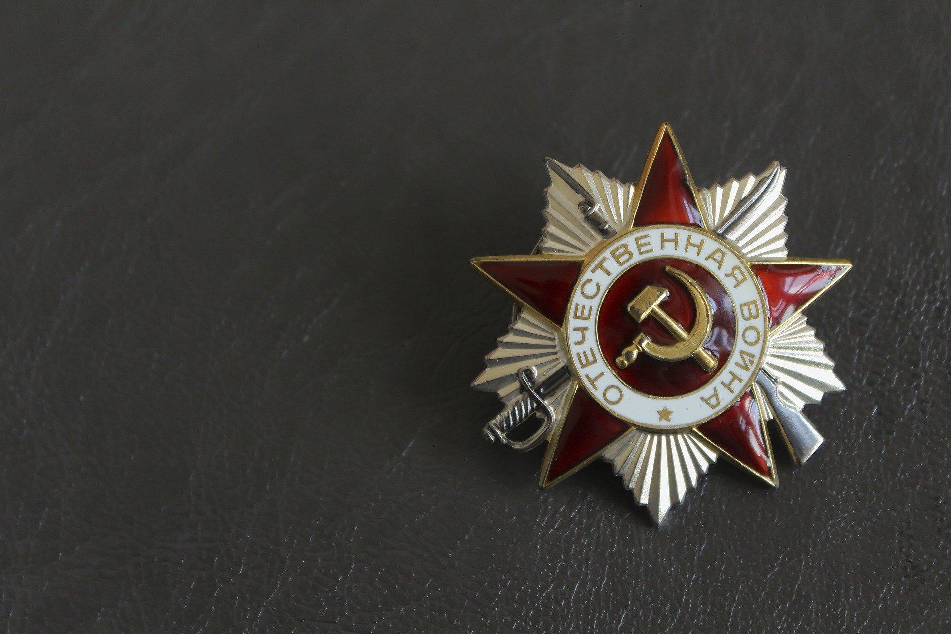 Ветеранов поздравили в Царицыне