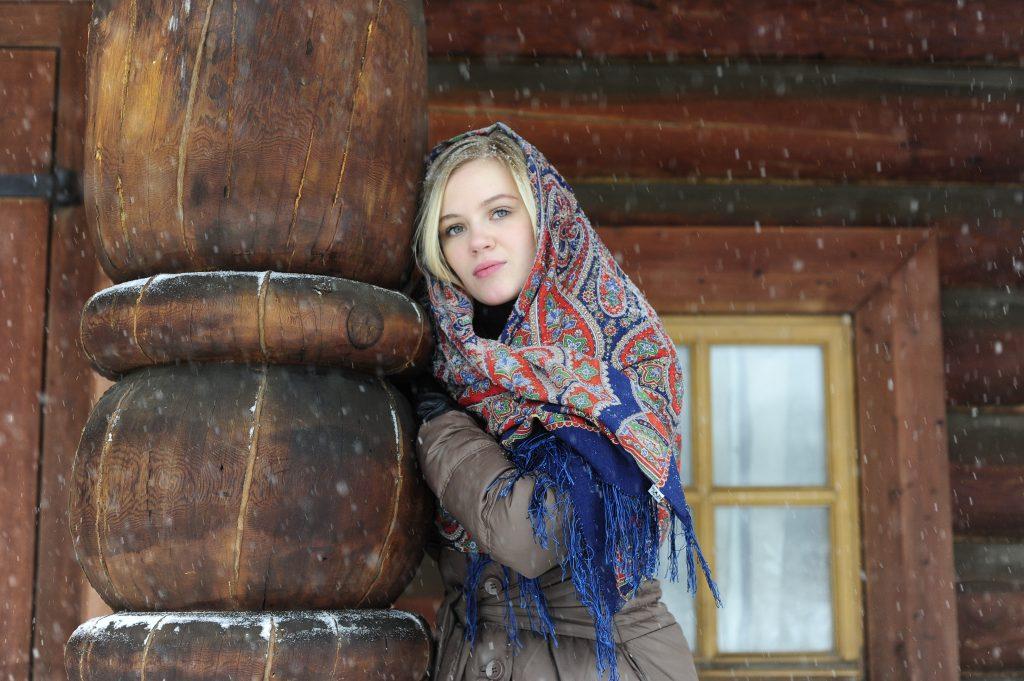 Жизнь в тереме: новую экскурсию представят в «Коломенском». Фото: Пелагия Замятина, «Вечерняя Москва»