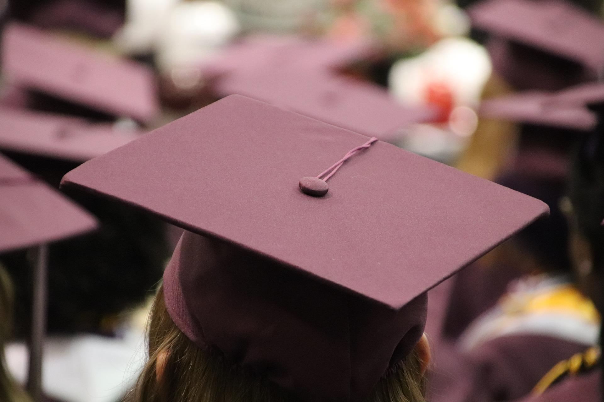 Новый формат подготовки выпускной квалификационной работы начнут использовать в техникуме Красина