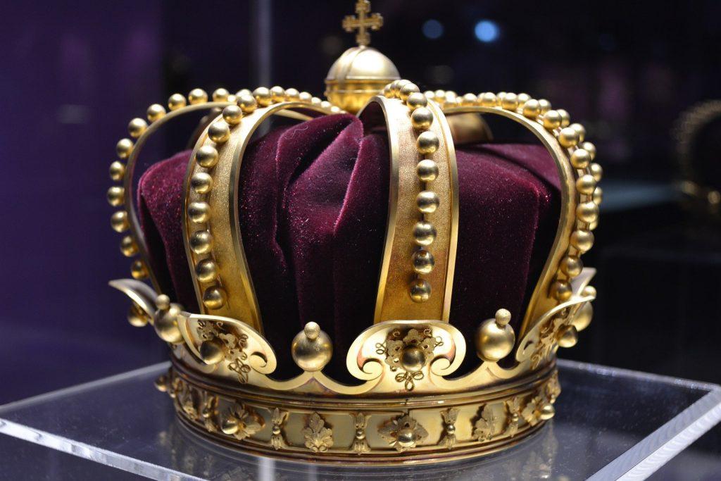 Царский пир: онлайн-экскурсию проведут в «Коломенском». Фото: pixabay.com