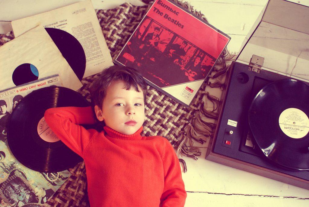 Сотрудники «Авангарда» провели телемост с музыкантами из Карелии. Фото: pixabay.com