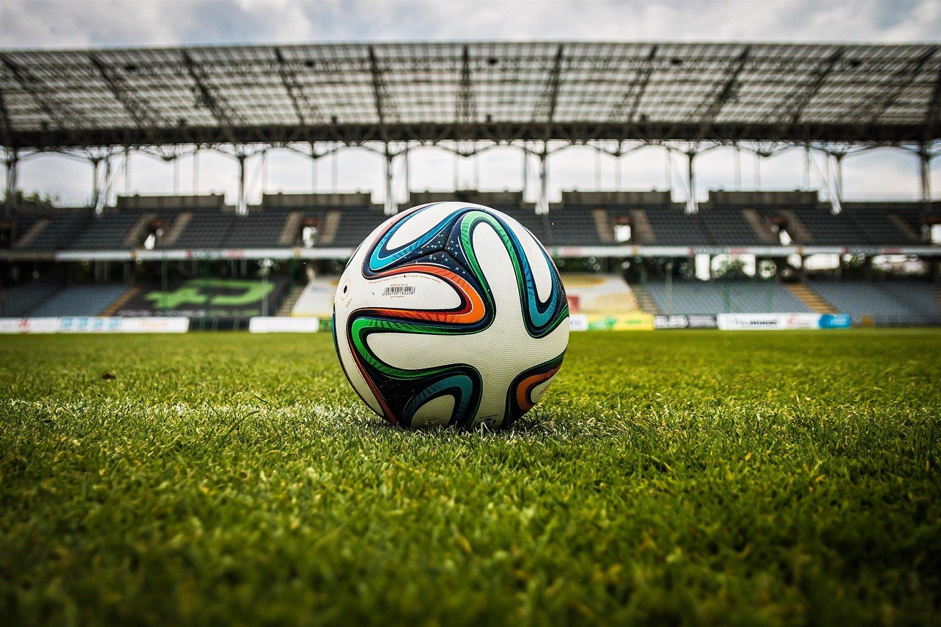 Болельщикам сообщили о переносе игры «Торпедо» на другой стадион