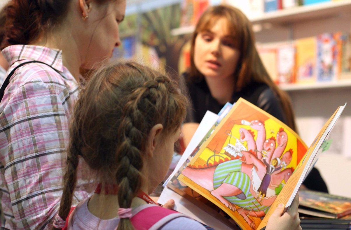 Сотрудники столичных парков и культурных учреждений подготовили детские онлайн-мероприятия