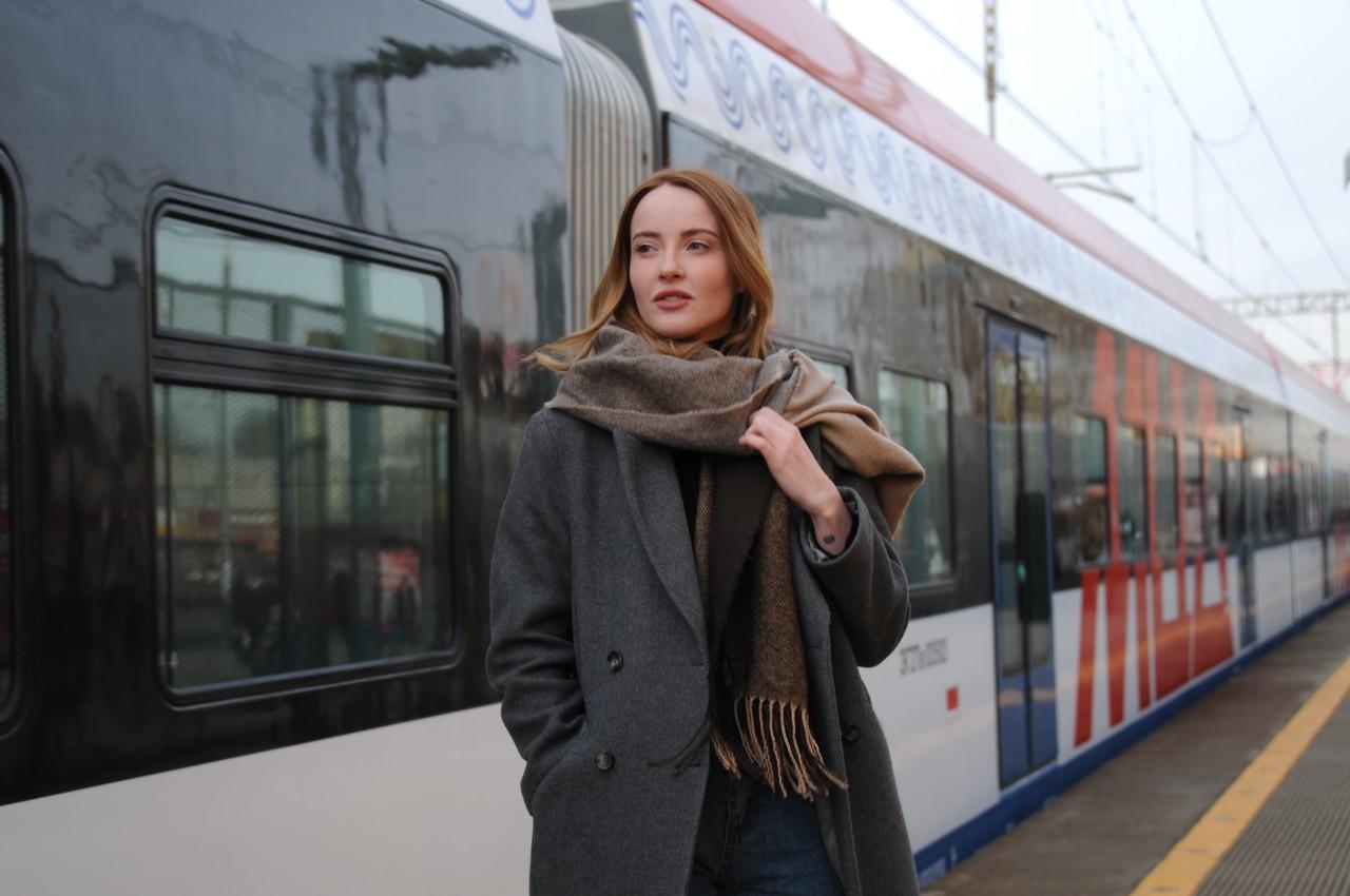 Пассажиры МЦД с момента запуска сэкономили более двух миллиардов рублей