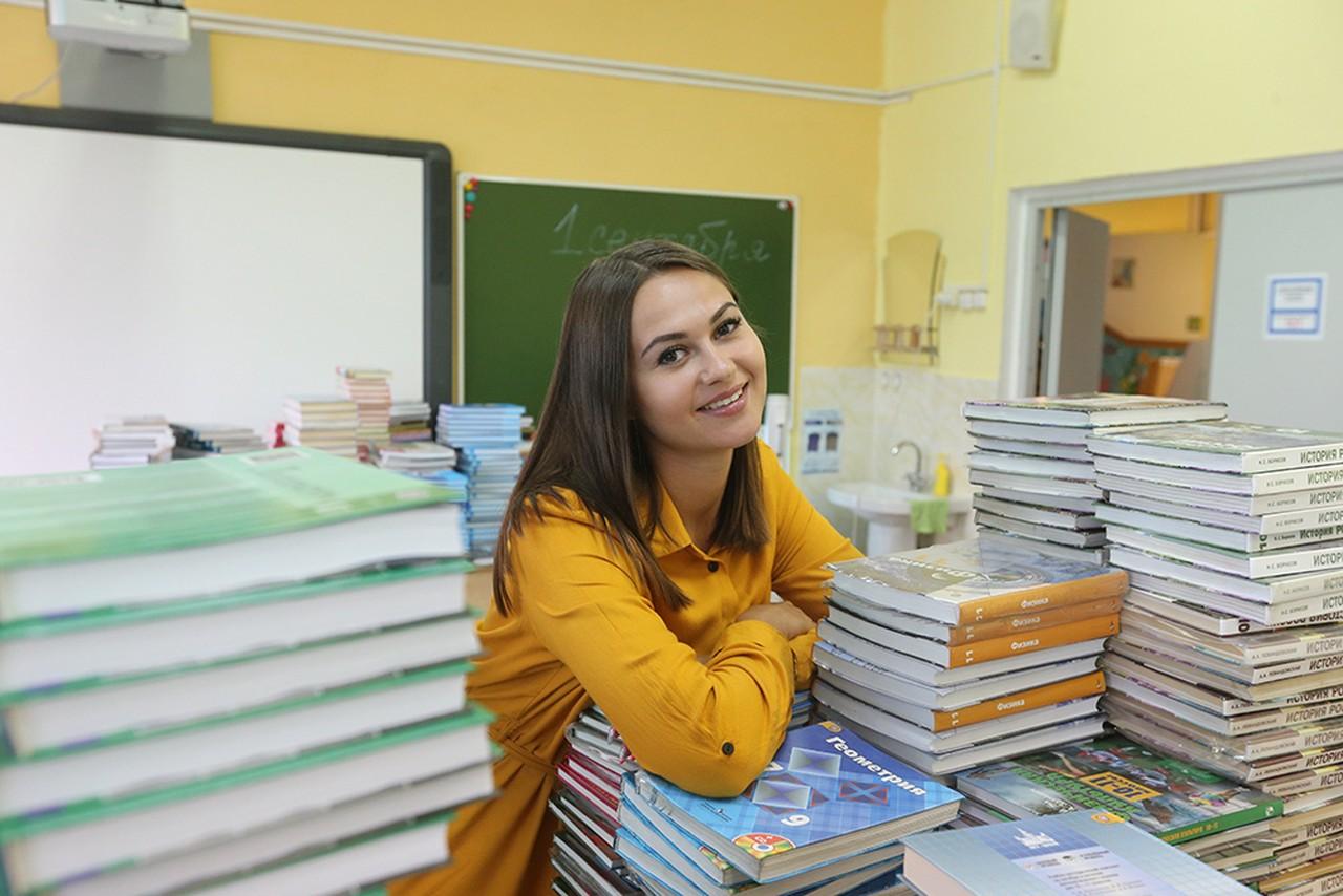 Начальную школу на 350 мест построят на юго-востоке Москвы