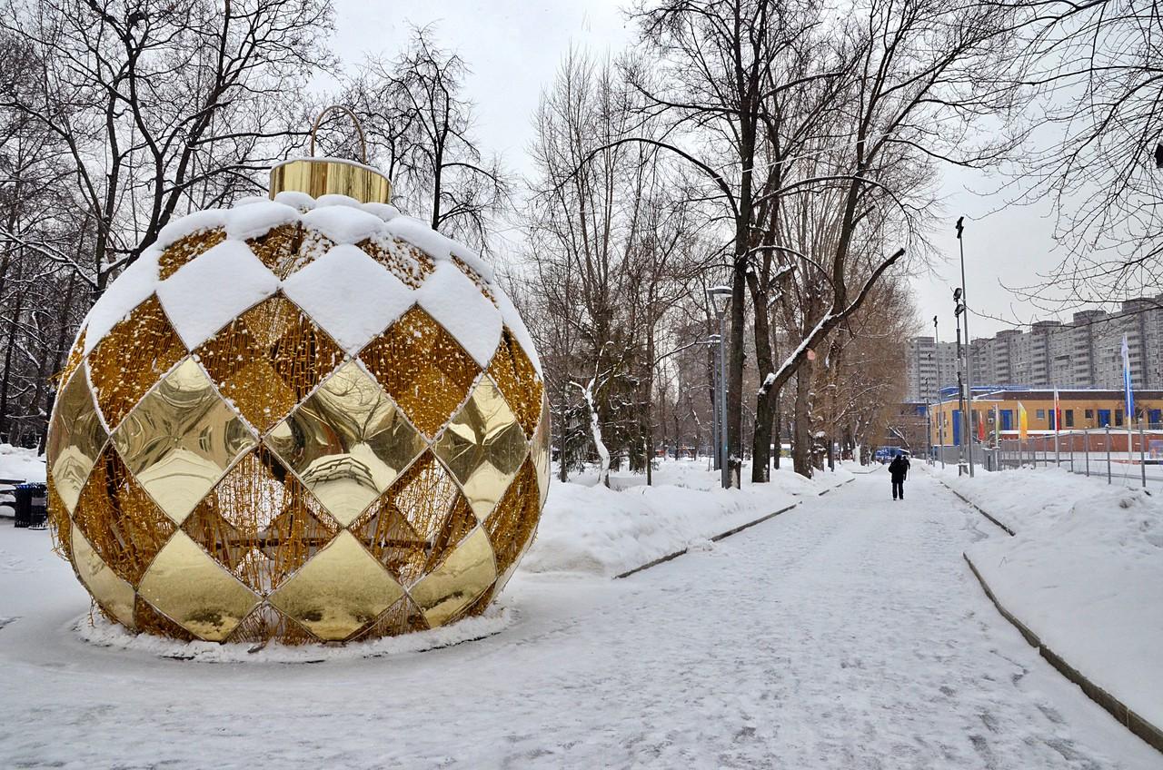 Жюри архитектурной премии Москвы рассмотрит 140 заявок