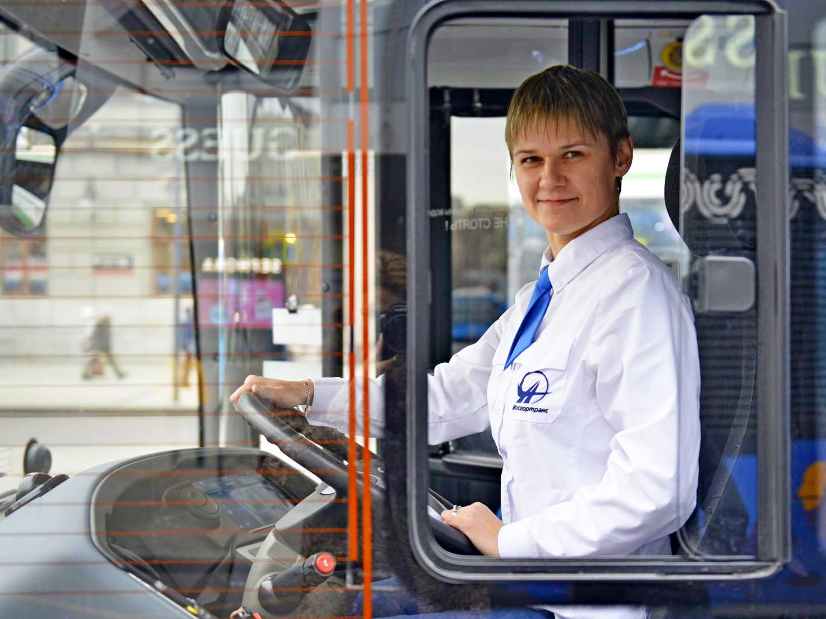 Число безработных в Москве рухнуло на 70 процентов за полгода