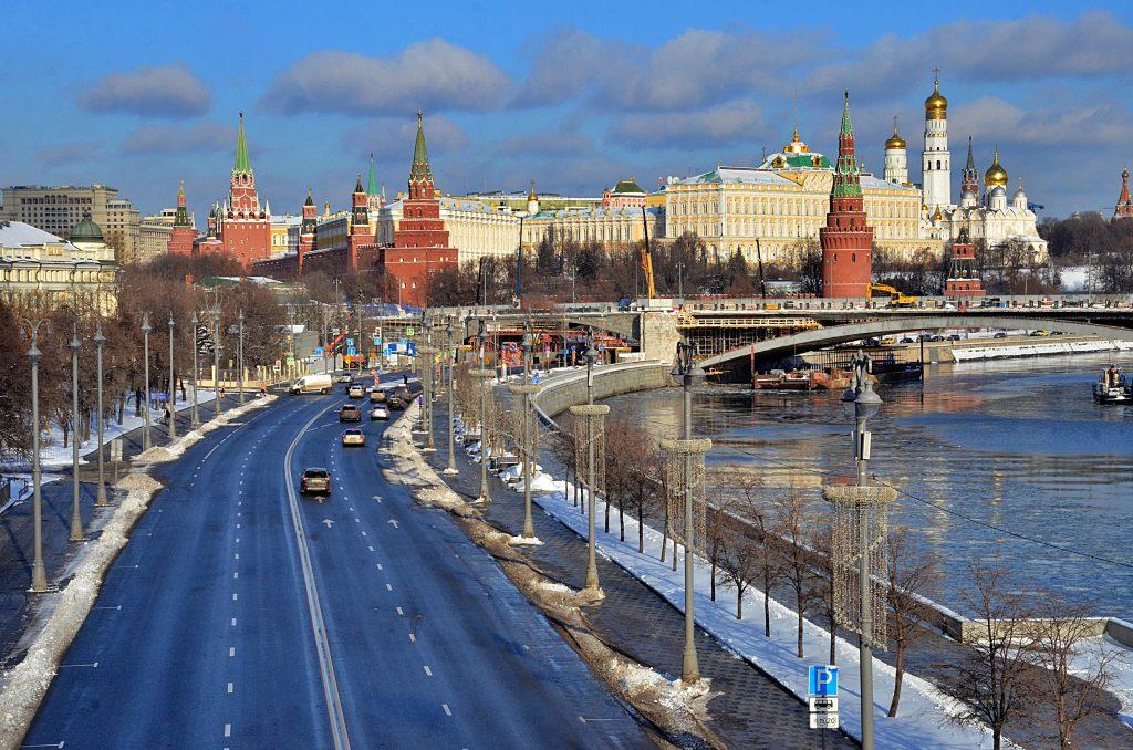 Общественники выступили за широкое обсуждение установки памятника на Лубянке. Фото: Анна Быкова