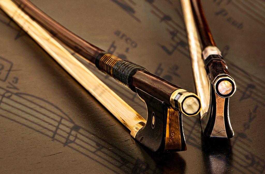 Джаз солнечных гор: онлайн-концерт организуют в «Царицыне». Фото: pixabay.com