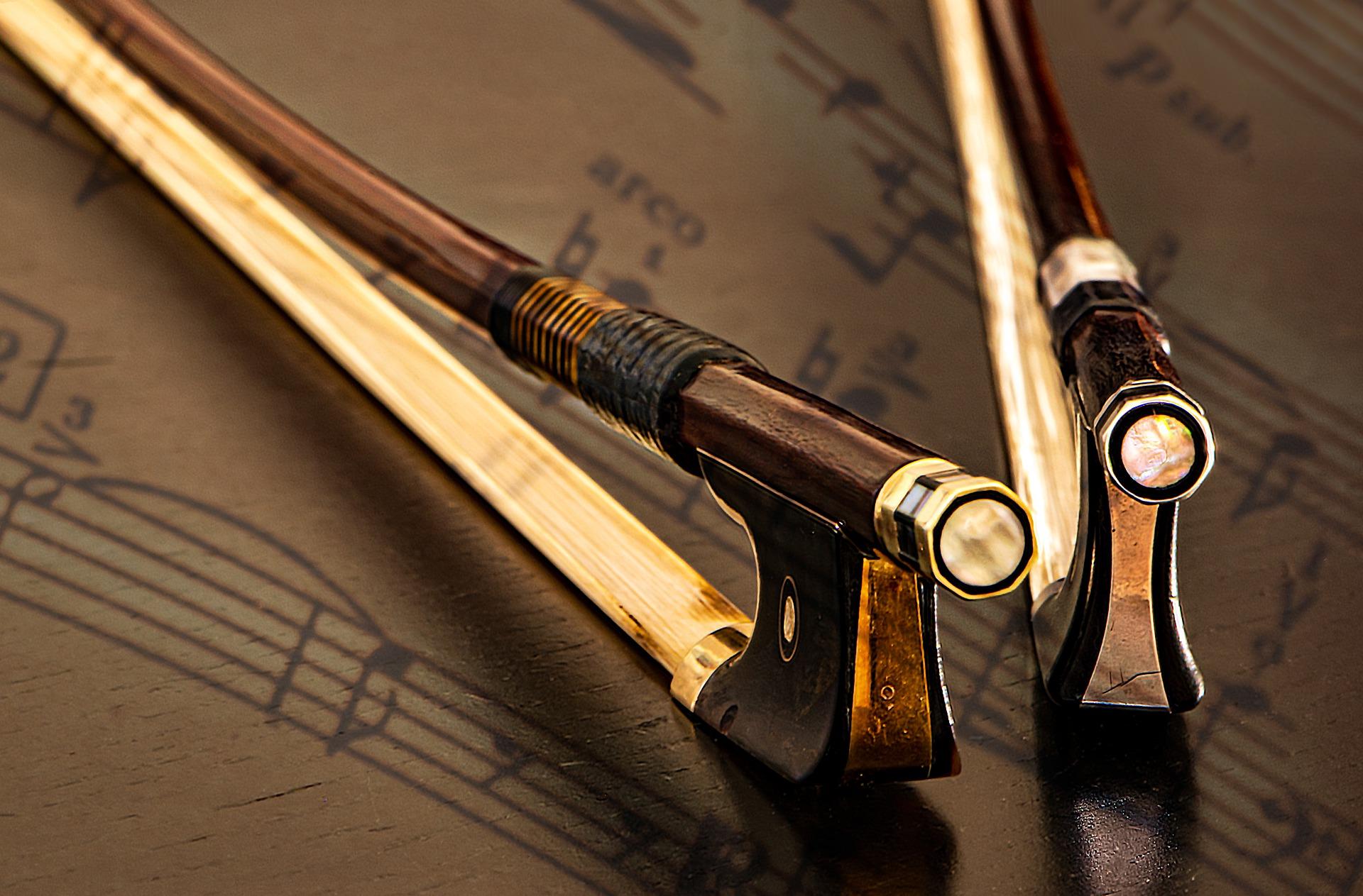 Джаз солнечных гор: онлайн-концерт организуют в «Царицыне»