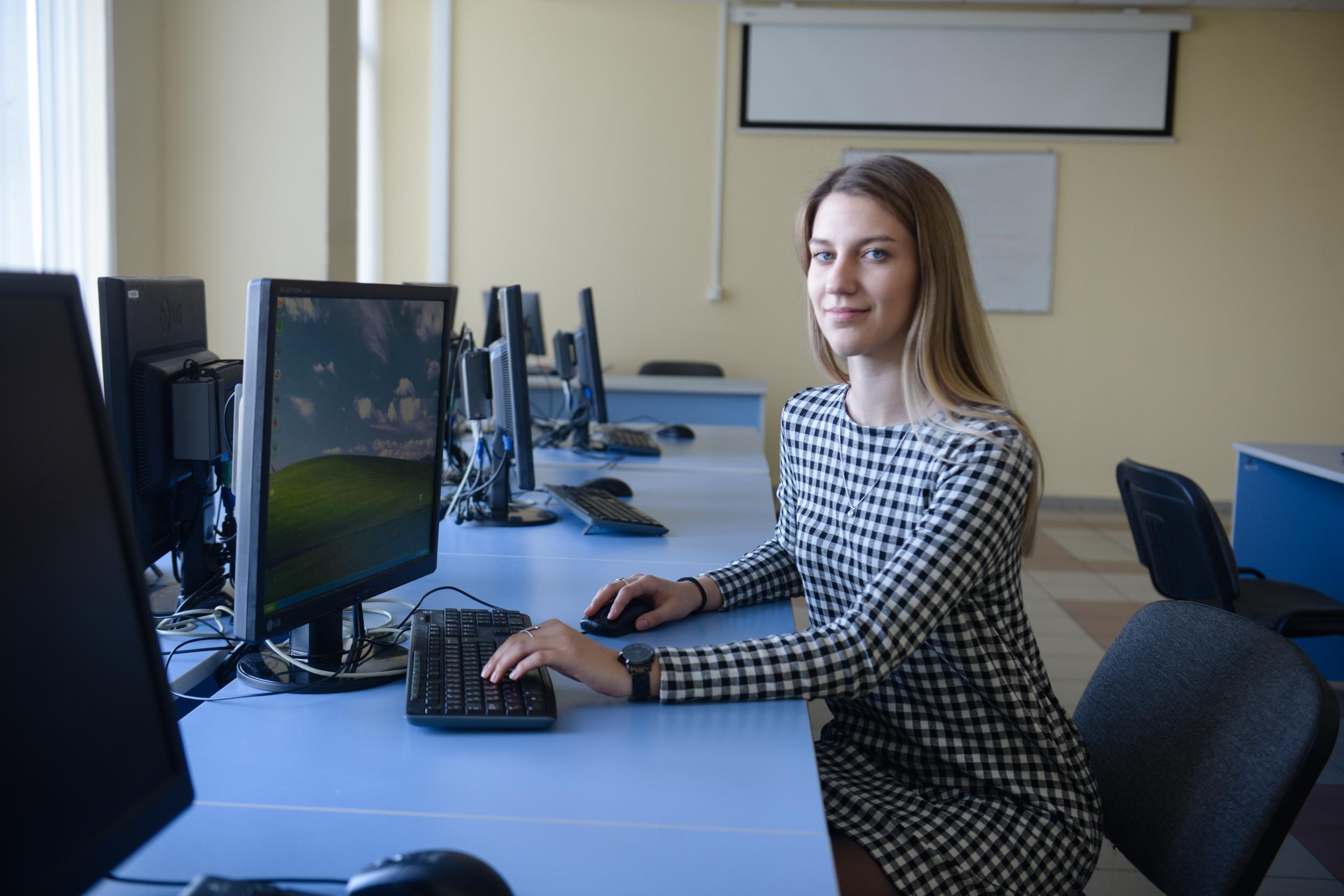 Студенты получили более пяти миллионов баллов в приложении «Зачетная Москва»