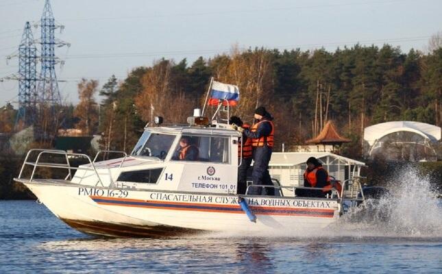 В столице рассказали об итогах работы Московской городской системы предупреждения и ликвидации ЧС в 2020 году