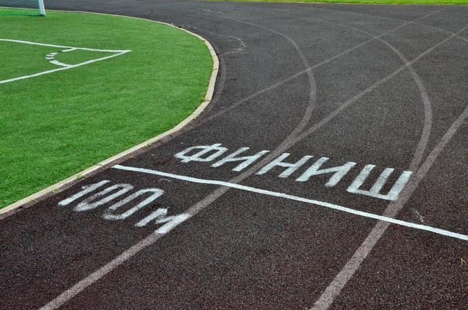 В рамках «Спортивных выходных» известные спортсмены проведут онлайн-тренировки 27 и 28 марта