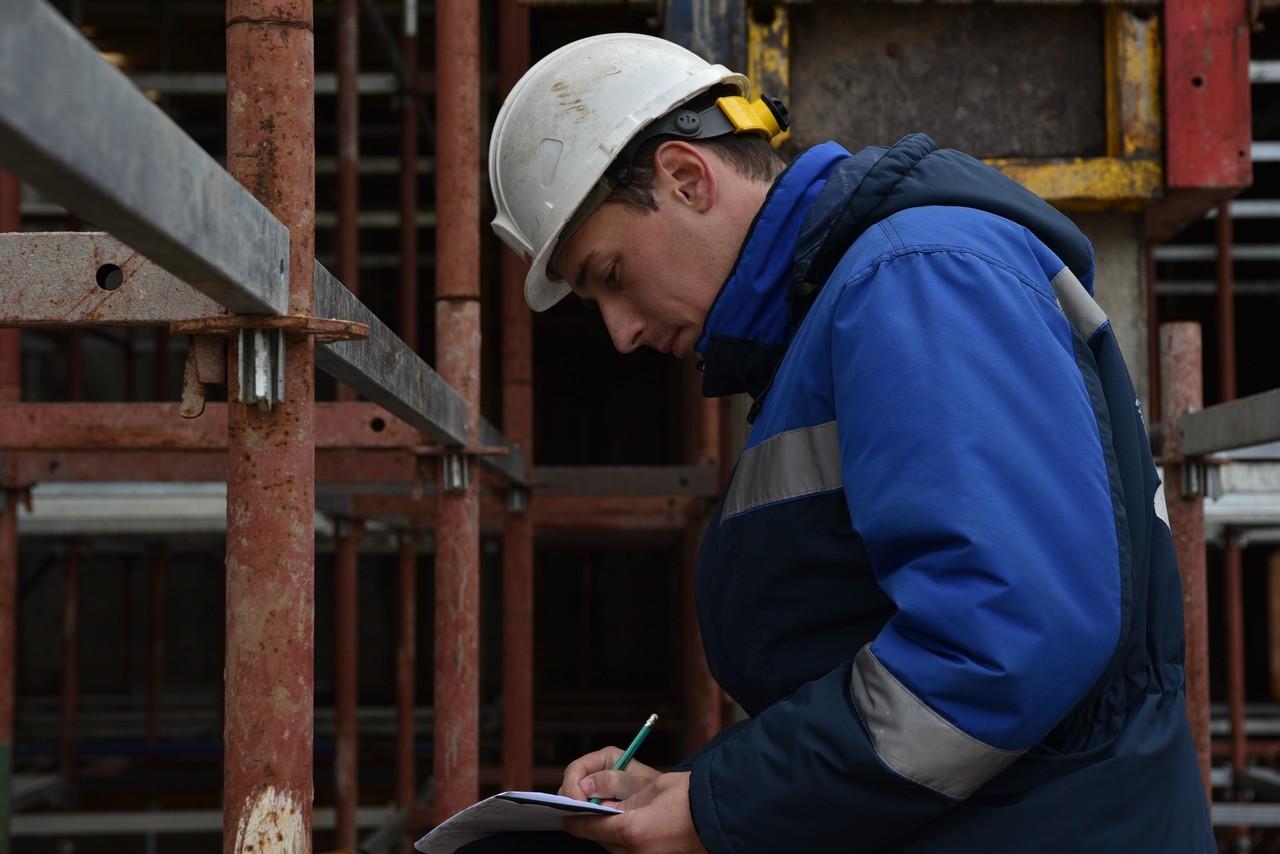 Строительство поликлиники на территории ЗИЛа стартует до конца года