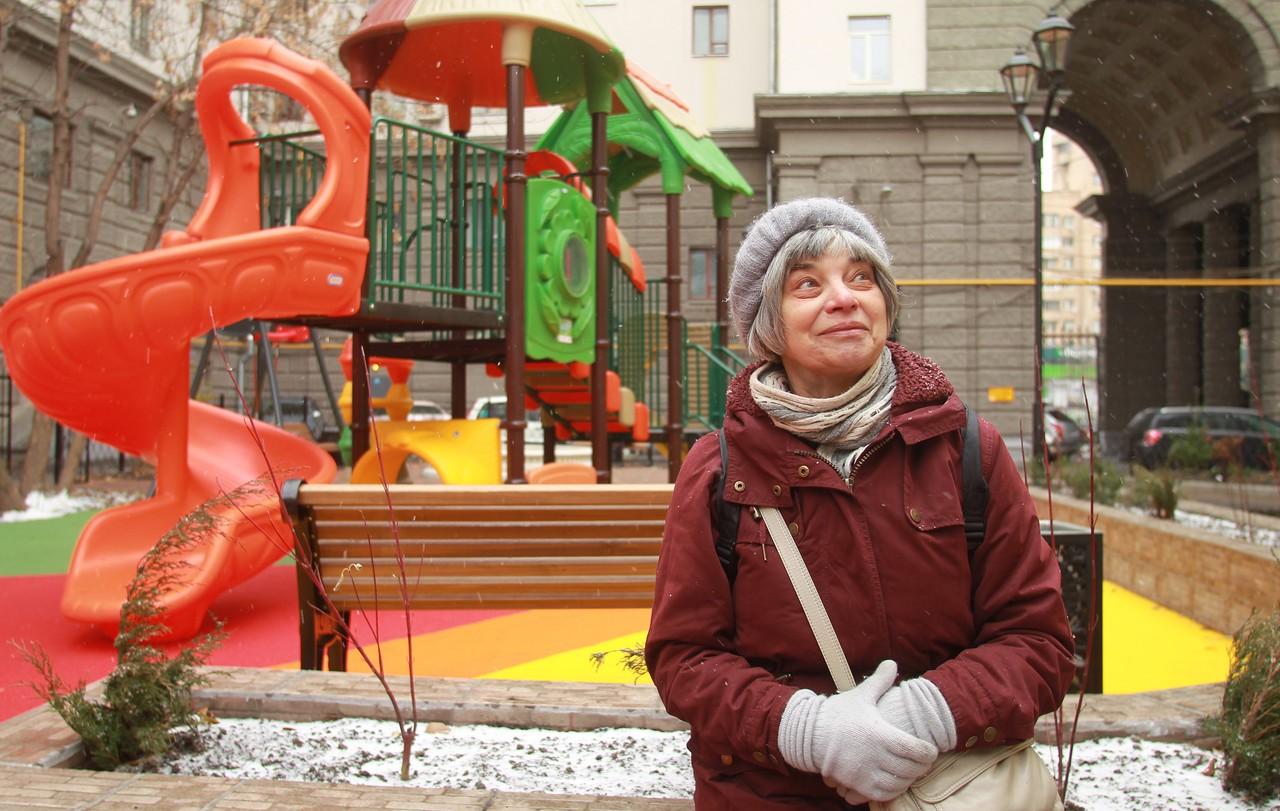 Около 60 дворов благоустроят на юге Москвы в рамках программы «Мой район»