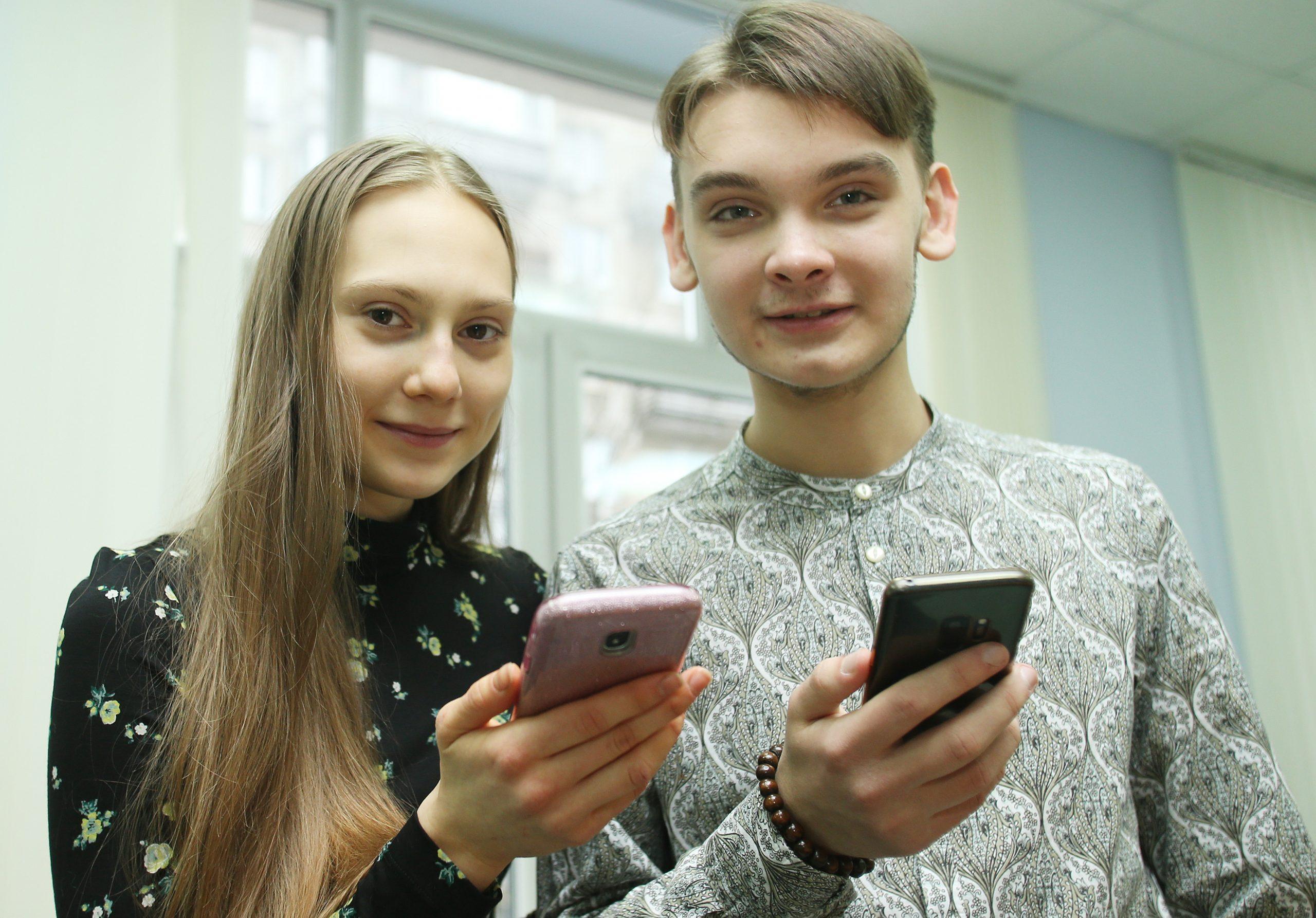 Москвичи высказались о развитии образовательной программы «Технограда» на ВДНХ