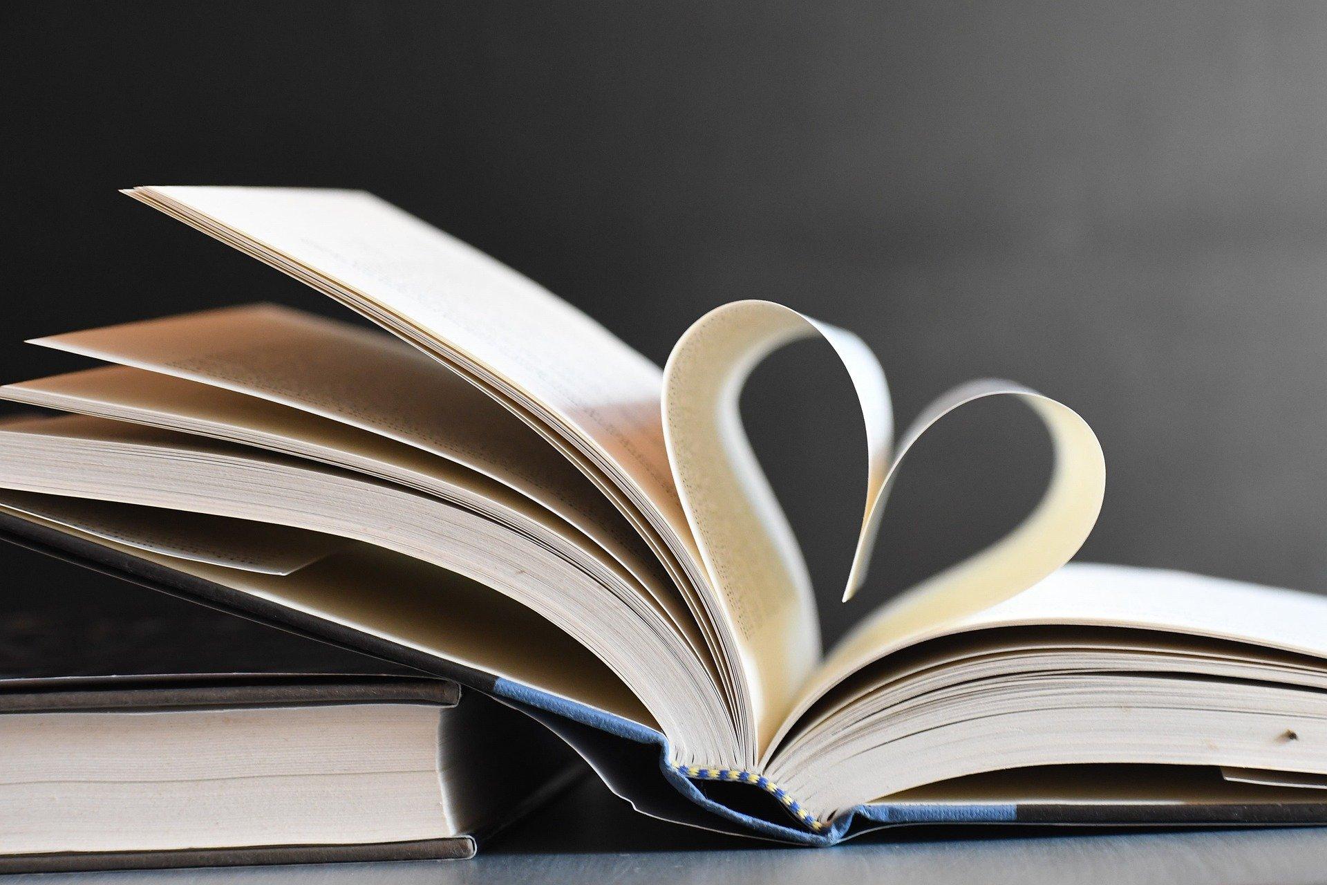 Почти шесть тысяч человек посетили «День открытых дверей» в библиотеках Южного округа