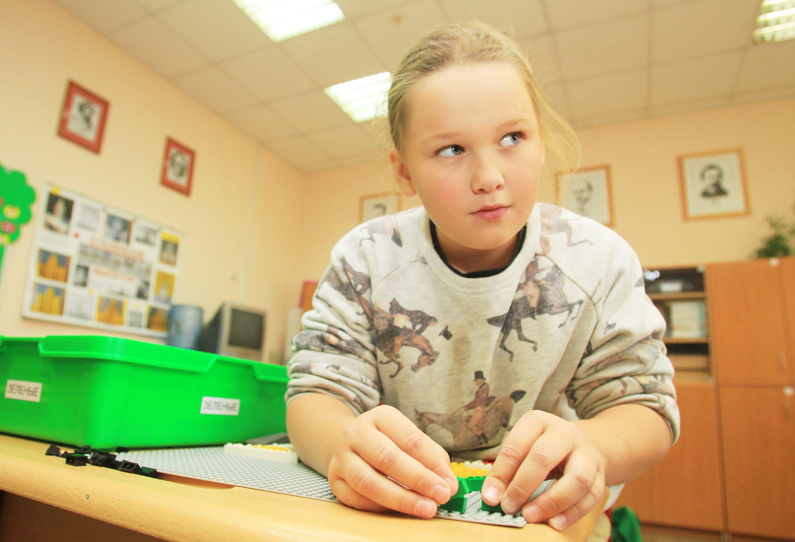 Школьников Донского пригласили на цикл дистанционных занятий по анимации
